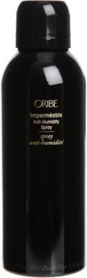 Oribe Women's Impermeable Anti-Humidity Spray