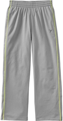 Old Navy Boys Active Track Pants