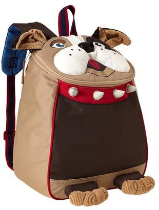 Gap Dog backpack