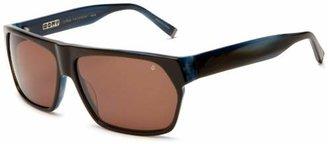 John Varvatos Men's V765 Sunglasses