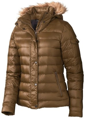 Marmot Hailey Down Jacket (For Women)