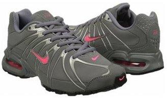 Nike Women's Air Max Torch 4 SL Running Shoe
