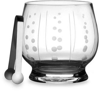 Mikasa Cheers Selections Ice Bucket