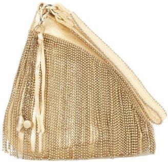 Hobo Twinkle SU-54308 Novelty Bag