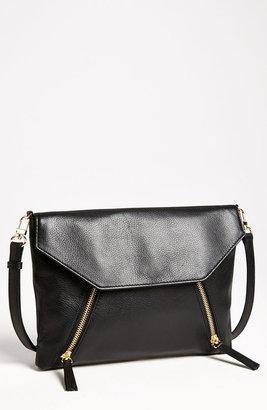 Halogen Envelope Crossbody Bag