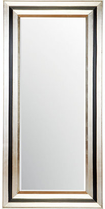 Rooms To Go Bonnyview Leaning Mirror