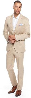 HUGO BOSS 'The James/Sharp'   Regular Fit, Linen Suit by BOSS
