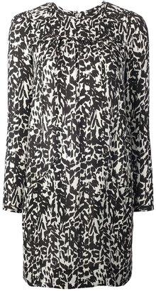 Isabel Marant 'Maybe' dress