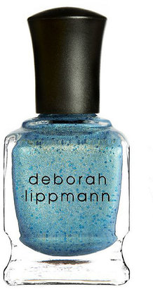 Deborah Lippmann Nail Color, Mermaid's Eyes 0.5 oz (15 ml)