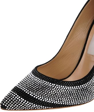Gianni Marra Pointy Toe Pump