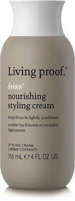Living Proof Travel Size No Frizz Nourishing Styling Cream
