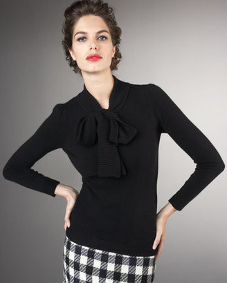 Milly Les Halles Sweater