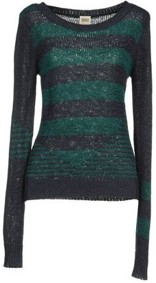 OBJECT COLLECTORS ITEM Long sleeve sweater