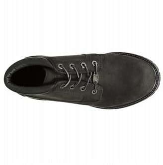 Timberland Women's Nellie Double Shot