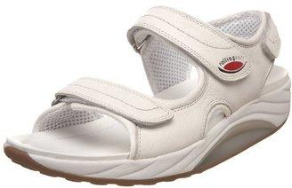 Gabor Women's Comfort Basic Rolling Soft 06-990 Sandal