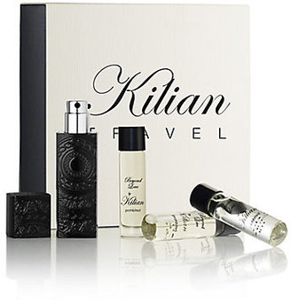 Kilian Beyond Love Refillable Travel Spray