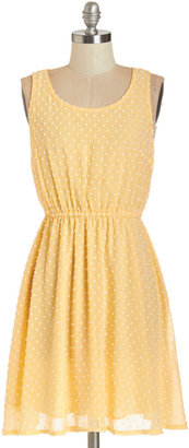 Kling Ray of Delight Dress