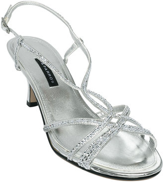 Caparros Pandora Evening Sandals