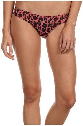Stella McCartney Stella McCatney Magueite Riding Bief Bikini Women's Undewea