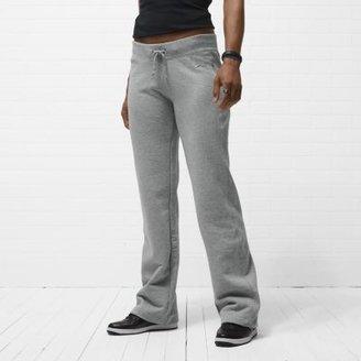 Nike Stadium Women's Pants