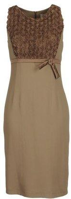 Nina Short dress