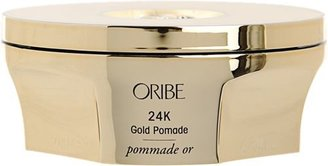 Oribe 24K Gold Pomade-Colorless