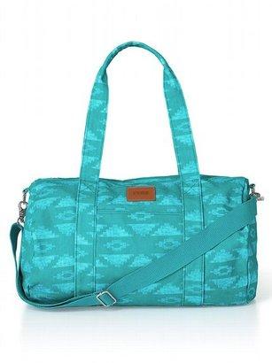 Victoria's Secret PINK Mini Duffle Bag