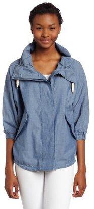 Wesc Women's Laleh Jacket