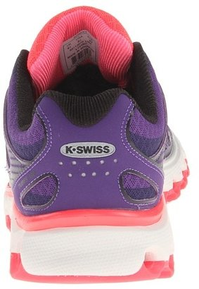 K-Swiss Tubes Run 130 P™