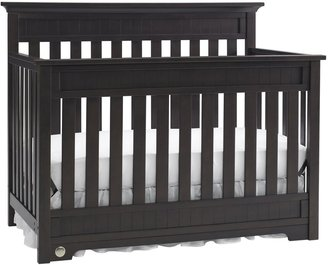 Fisher-Price Lakeland Convertible Crib