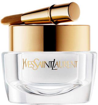 Yves Saint Laurent 'Teint Majeur' Luxurious Foundation SPF 18