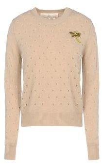 Golden Goose Long sleeve sweater