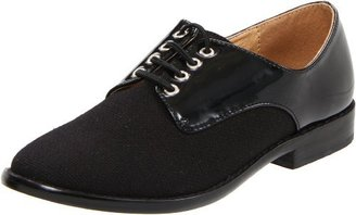 Marais Usa Women's 032 Oxford