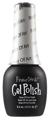 FingerPaints Gel Polish Jacqu-Art