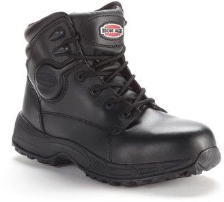 10ead1c8427 Mens Steel Toe Work Boots | over 800 Mens Steel Toe Work Boots ...