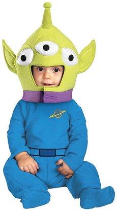 Disguise Disney Pixar Toy Story Costume - Alien-12-18 months