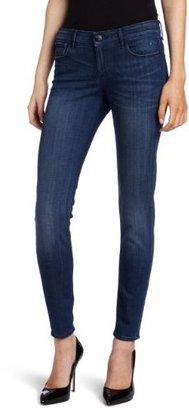 Habitual Women's Angelina Cigarette Skinny Jean in Joy