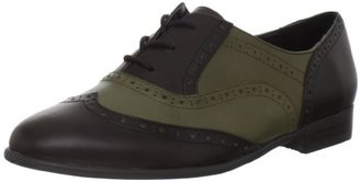 Etienne Aigner Women's Kimber Oxford