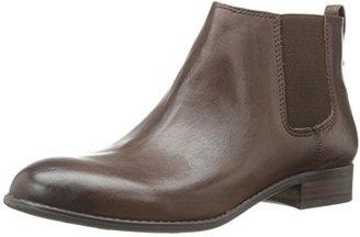 Franco Sarto Women's L-embry Chelsea Boot
