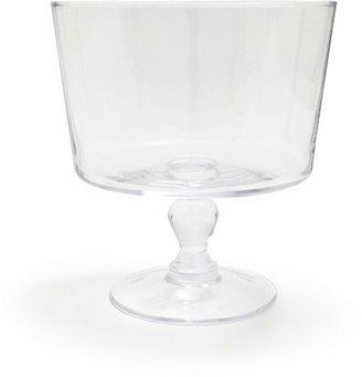 Sur La Table Medium Trifle Bowl