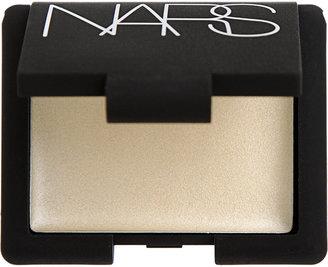 NARS Cream Eyeshadow- Cosmic Girl