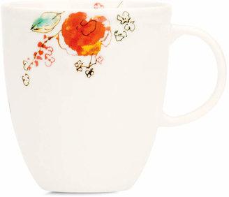 Lenox Simply Fine Chirp Coffee or Teacup