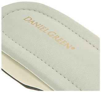 Daniel Green Women's Dormie
