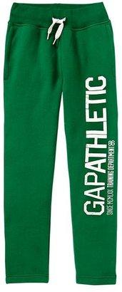Gap Slim sweatpants