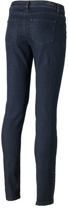 Lauren Conrad pencil jeans - women's