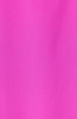 Kate Spade 'jolette' Silk Top