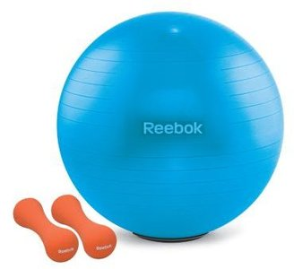 Reebok Core Strength Kit