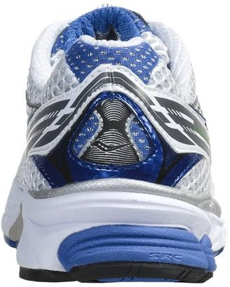 Saucony ProGrid Guide 5 Running Shoes (For Women)