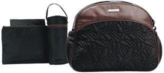 Kalencom Breeze Diaper Bag Set