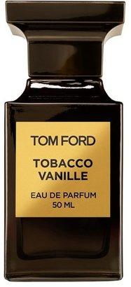 Tom Ford Private Blend Tobacco Vanille Eau De Parfum $230 thestylecure.com
